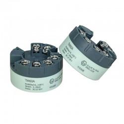 一体化温度变送器TM60A  TM60H