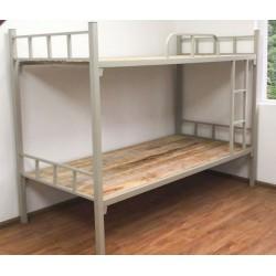 无螺丝东莞学生宿舍床 无噪音发出 给你一个安静的睡眠