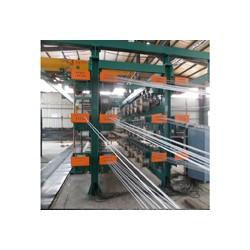 青岛中六橡胶直销钢丝绳输送带 保证质量