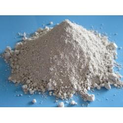 厂家长期供应:麦饭石粉