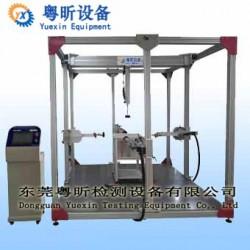家具检测设备-柜桌床综合测试仪
