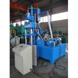 炼钢脱氧剂压块成型机全自动脱氧剂液压机设备四柱结构q