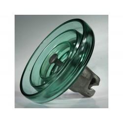 玻璃绝缘子LXY-70、玻璃绝缘子LXY1-70