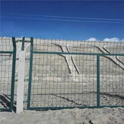 框架护栏网高速公路铁路隔离防护框架护栏网 框架隔离护栏