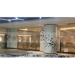 长沙铝单板厂#常德/益阳/岳阳冲孔铝单板#湖南铝单板幕墙公司