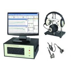 出售杭州兆华吉高CRY6151电声测试仪