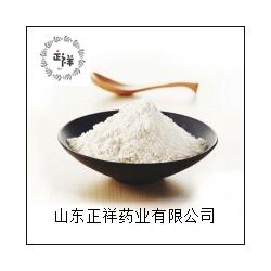 大豆肽固体饮料 粉剂颗粒 压片糖果 OEM贴牌代加工