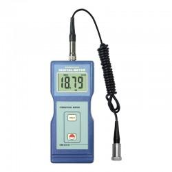 VM-6310手持式振动分析仪 机械测振仪