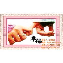 旺苍县手工活_简单家庭手工活_电子产品组装