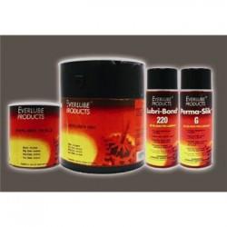 Everlube 626 MoS2, Solid Film Lubricant
