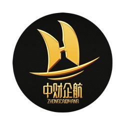 北京外资公司注册,中财企航