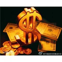 投资杭州互联网金融找哪里合适呢?
