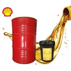 恩施壳牌润滑油20L/209L(升)