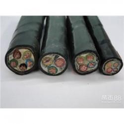 南郑同轴电缆回收哪里常年收购工地电缆—(
