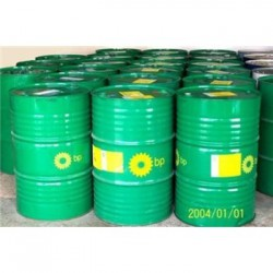 BP安能高IC-HFX204柴机油 BP Energol IC-HF