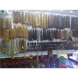 运城市夏县哪有卖小叶紫檀佛珠、崖柏手串?