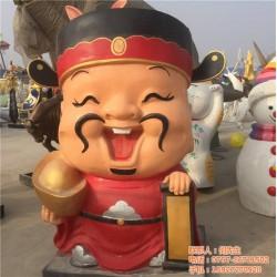 米老鼠卡通人物雕塑|名图雕塑厂家|云浮卡通