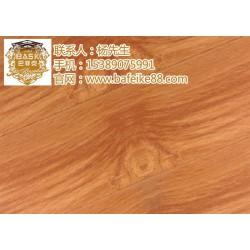 西安木地板,橡木地板,巴菲克木业(优质商家)