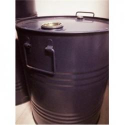 氢氟醚HFE-347溶剂稀释剂