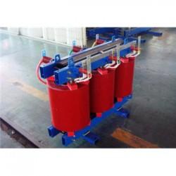 广州从化电力变压器二手回收