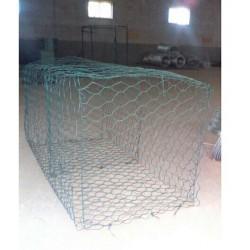 湖南导流工程护坡格宾笼,如何选购有品质的