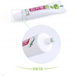 中药牙膏代理|福建优质的流光琴牙膏推荐