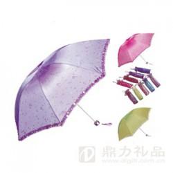 【火】合肥太阳伞定制批发|合肥广告伞定做