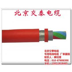 电缆|交泰电缆电缆厂家|电缆价格表