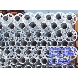 福州搭建钢管架|福州安捷脚手架|钢管架