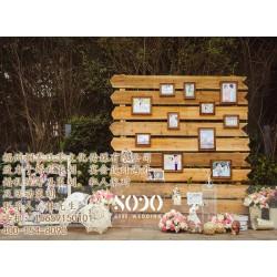 婚礼派对策划,福州派对策划,福州婚礼策划公