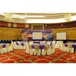 安福县70寿宴会策划公司专注于江西正九寿宴