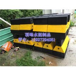 广州顶峰水泥制品有限公司