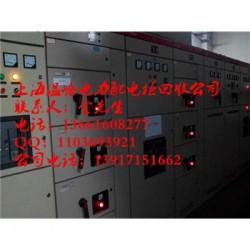 上海变压器电缆线回收公司