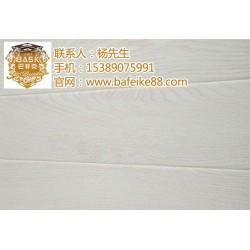 西安木地板,巴菲克木业,实木地板价格