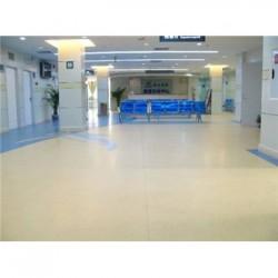东莞市清溪镇幼儿园地板胶工程有限公司