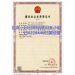 漯河在哪申办AAA级信用企业证书