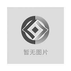 济南恒标知识产权代理有限公司