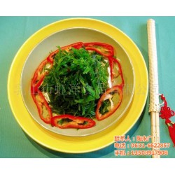 裙带_裙带菜厂商_虹洋食品(优质商家)