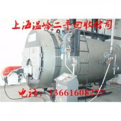 上海普陀区除尘变压器拆除&#新变压器回