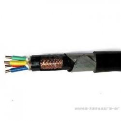 50对充油通信电缆HYAT报价哪里好