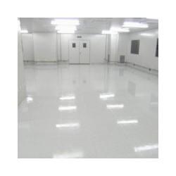 杭州防静电地板定制,浙江优质杭州PVC防静