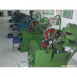 广州开发区通用机械回收行情