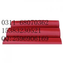 黄山销售多种厚度绝缘板绝缘胶垫可提供订制
