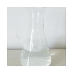 除蜡水原料德国进口乳化剂异乙醇酰胺6506