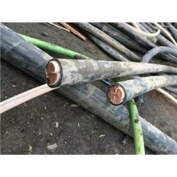 泉州各种电缆回收-24小时废电缆收购在线