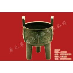 青铜器供应商_上海青铜器_鼎之尊