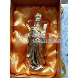 铜财神、大型佛像雕塑、铜财神卖多少钱