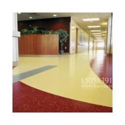 南平塑胶地板每平米价格|超低价的室内pvc塑