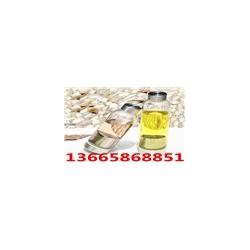 山东异形玻璃瓶|异形玻璃瓶定制|盈蒂工贸(