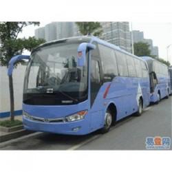 郑州到广东小榄大巴客车直达班车